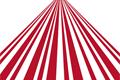Logo van Prestaties in Perspectief van VSNU.