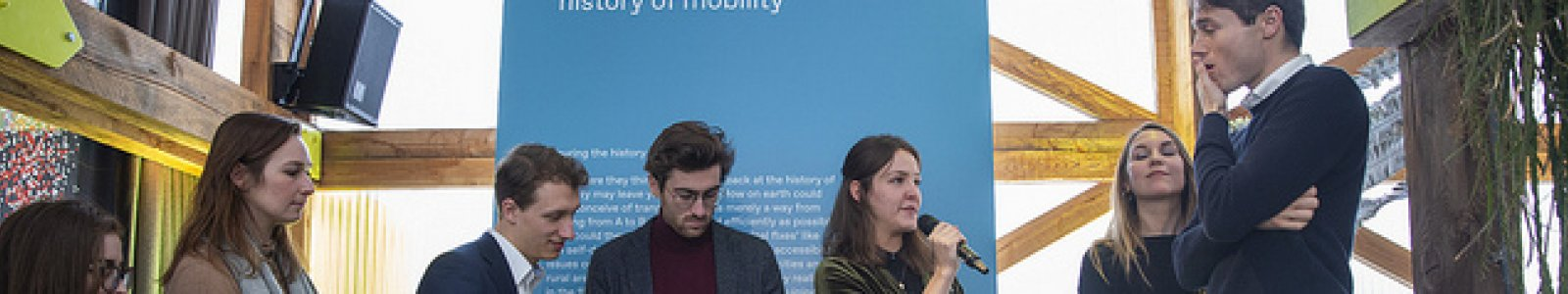 MobilityMuseum2050_opening.jpg