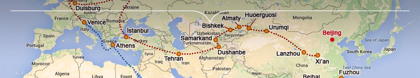 CFGC website header The new Silk Road.jpg