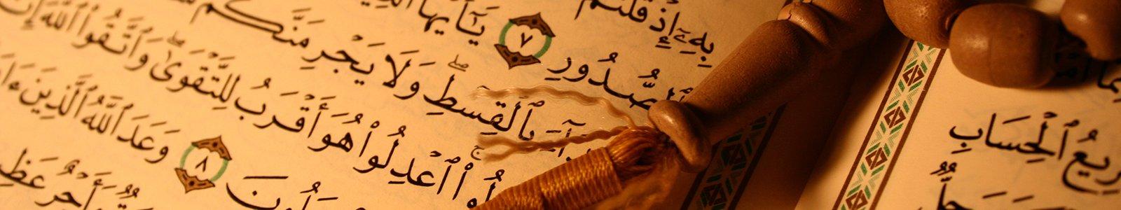 © iStockphoto.com/Egypix