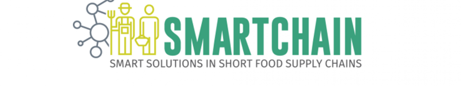 smartchain logo