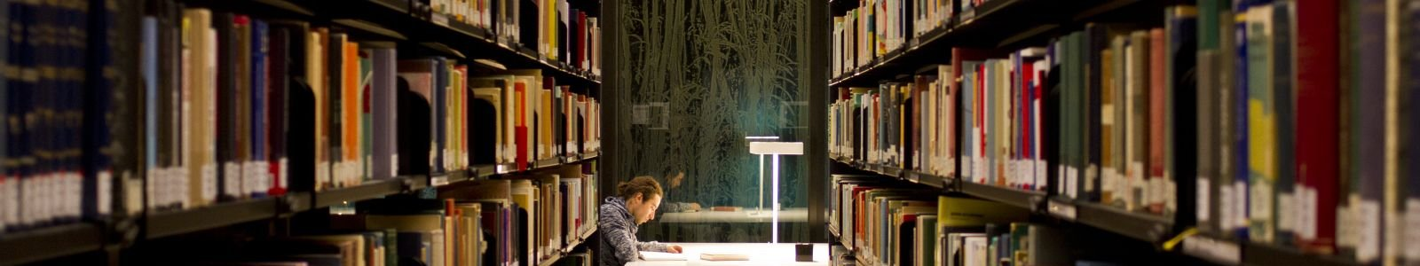 student theses university library utrecht university student theses