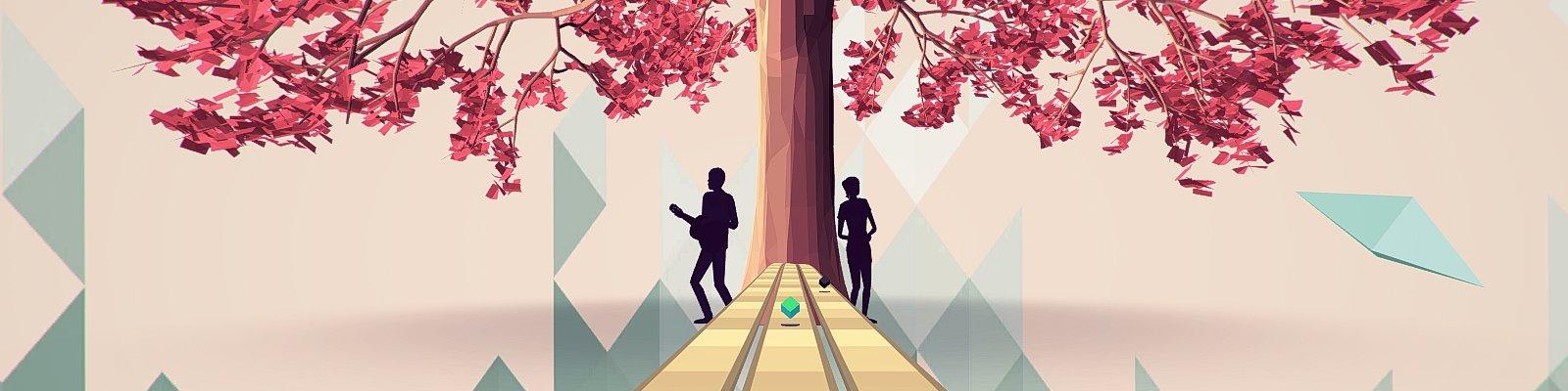 Binnen het onderzoeksproject Beat-it van de Universiteit Utrecht wordt aan de hand van computergame The Fling gekeken of jongeren meer controle kunnen krijgen over hun gedrag.
