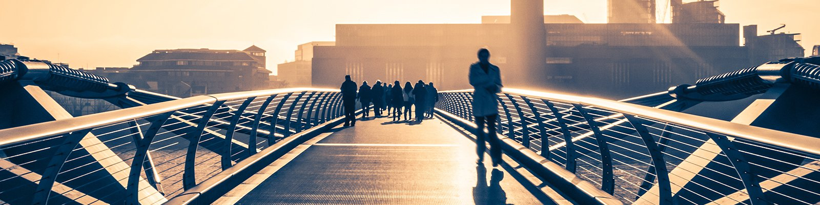 Pathways to Sustainability