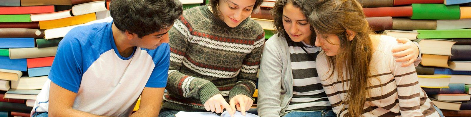 Onderwijs en Leren