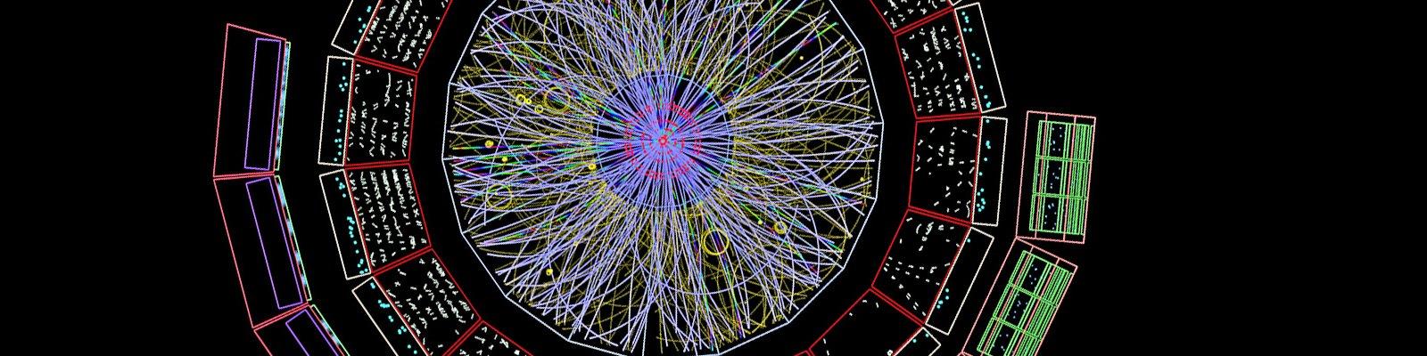Institute for Subatomic Physics