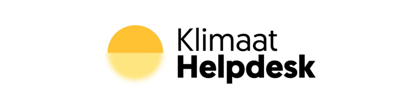 Première Klimaat Helpdesk - Actueel - Universiteit Utrecht