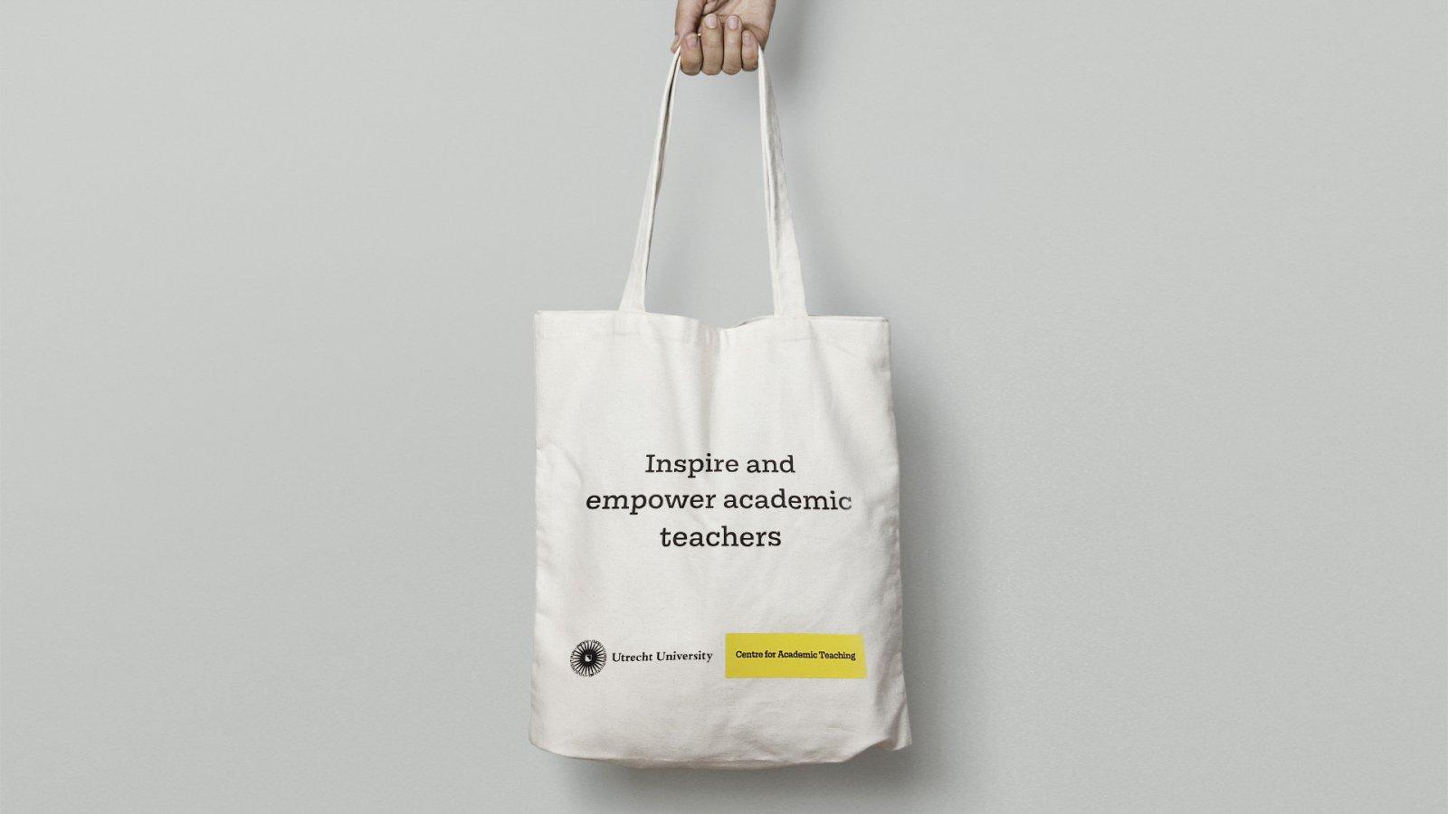 Centre for Academic Teaching tas