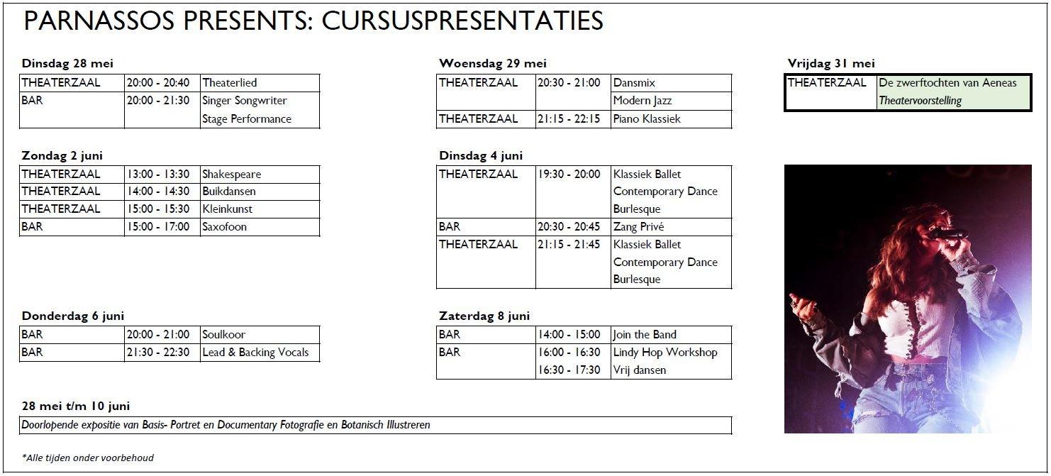 Cursuspresentaties_2
