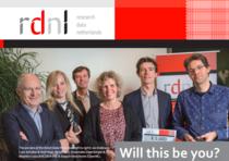 dutch data prize