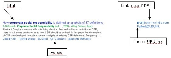 google scholar pdf files