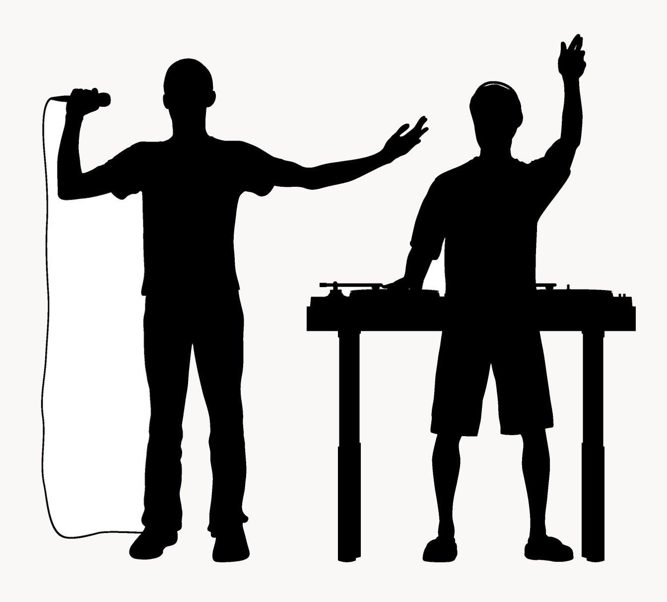 parnassos cultuucentrum parnassos live open podium muzikanten 2