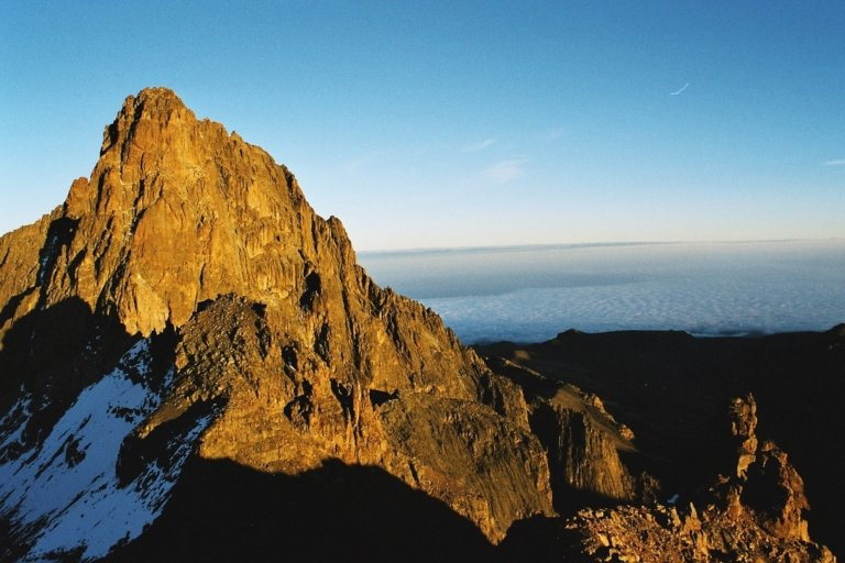 Mount_Kenya_Hakon_Dahlmo