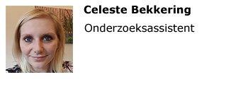 Celeste Bekkering