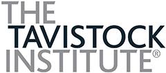 logo TIHR