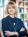 Prof. mr. Elisabetta Manunza