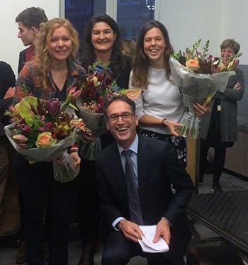 REBO-Impactprijs-winners-2016-staff