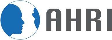 logo AHRI