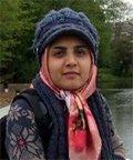 Maryam Tajeri Moghadam (UCWOSL)