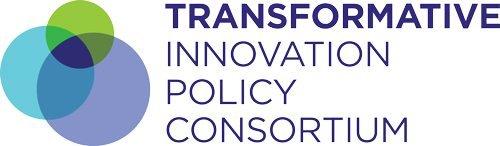 Logo TIPC