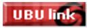 UBUlink