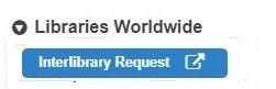 IBL aanvraag in Worldcat