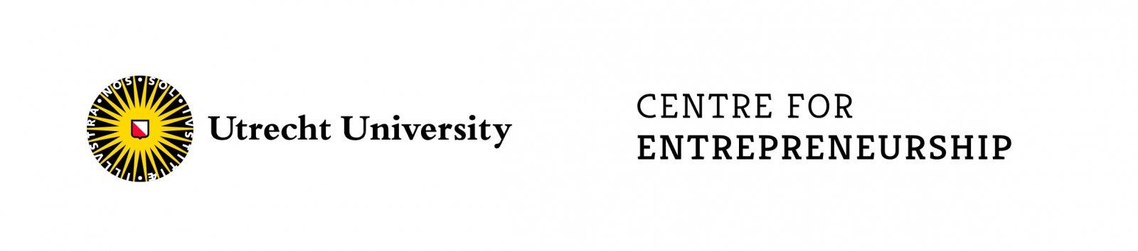 Centre for Entrepreneurship