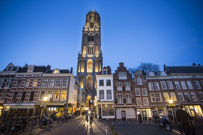 International talent scholarship in netherlands at utrecht image result for utrecht university spiritdancerdesigns Choice Image