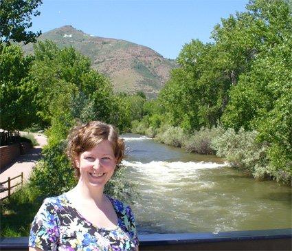 Yvonne Energy Meteorology conference Boulder June 2015 IMAU