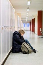 psychische problemen jongeren