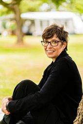 Catrin Finkenauer