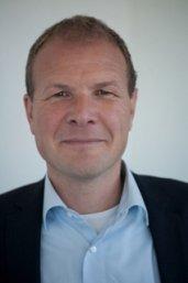 Dr. Frank-Jan de Graaf