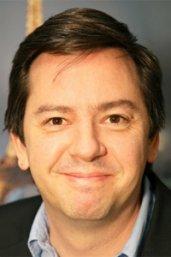 Prof Dr. Armin Schwienbacher
