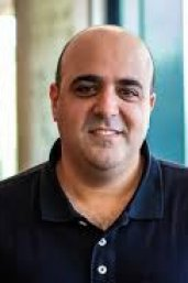 Prof. Dr. Rotem Shneor