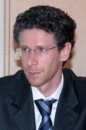 Prof. Dr. Silvio Vismara