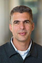 Prof. Dr. Nir Vulkan