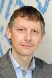 Dr. Peter-Jan Engelen