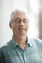 Prof. Frans de Waal