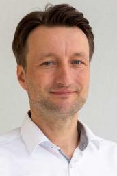 Gabriël Beckers