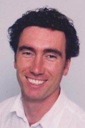 Drs. Edwin van der Zande
