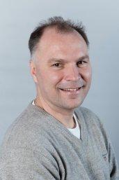 Prof. Han Wösten