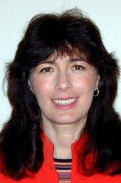 Debye Institute for Nanomaterials Science, Debye Visiting Chair, Joanna Aizenberg