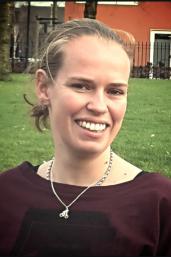 Leonie Derendorp