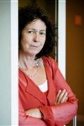 Marianne Dortants