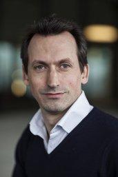 Dr. Enrico Mastrobattista