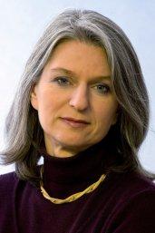 Debye Annual Lecture 2018, Monika Ritsch-Marte