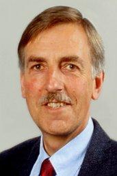 Krijn de Jong