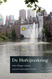 Hofvijverkring: Haagse alumni