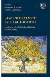 Law-Enforcement-by-European-Authorities