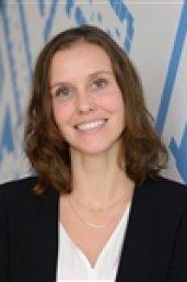 Anna Salomons